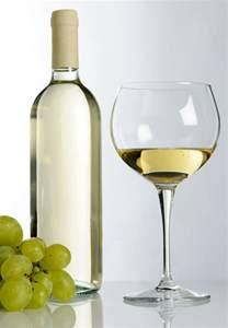 White Wine Do You Aerate White Wine Ebay