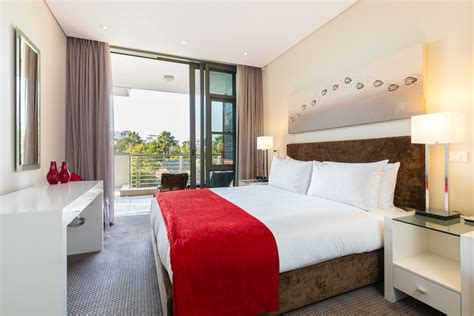 bedroom luxury lawhill luxury apartments