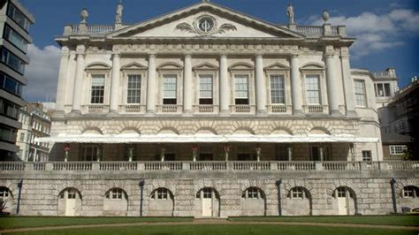 spencer house london spencer house sightseeing visitlondon com
