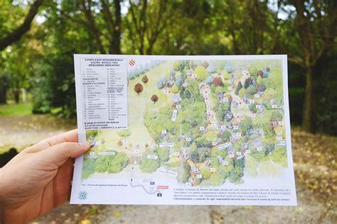 bomarzo giardini il parco dei mostri a bomarzo consigli per visitarlo e
