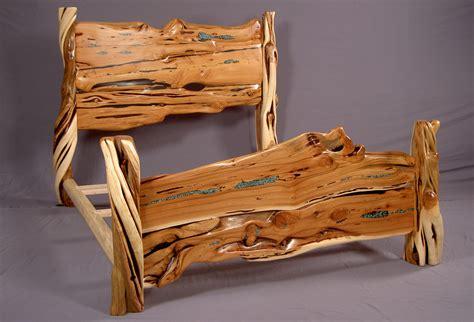 Handcrafted Woodwork - desert wood designs uniquely handcrafted juniper furniture