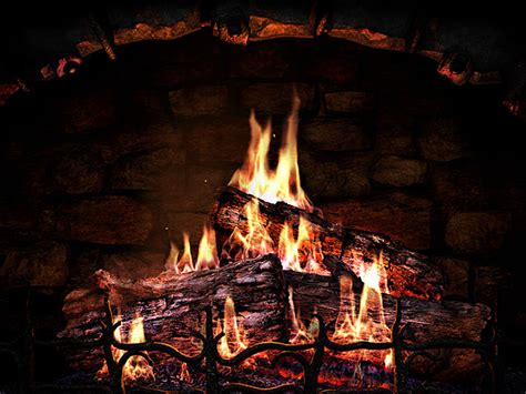 screensaver camino fireplace 3d screensavers fireplace real fireplace at
