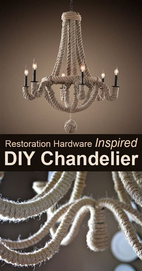restoration hardware knock off lighting 45 best apartment clubhouse remodel ideas images on