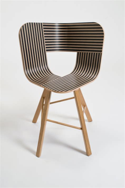 chair design col 233 a new italian design label flodeau