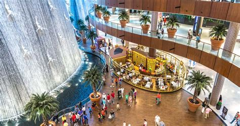 dubai in new year dubai new year 2018 packages tour from india holidays