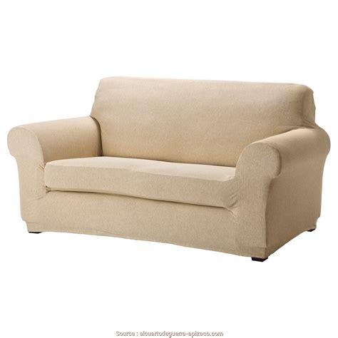 ektorp divano letto 2 posti copridivano ektorp 2 posti stupefacente dekoria