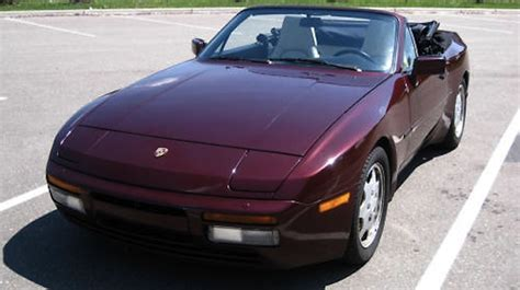 porsche velvet velvet red 1990 paint cross reference