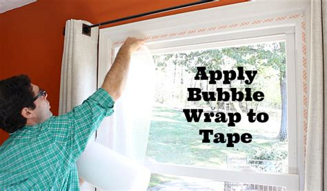 best way to insulate windows ingenious window insulation tip hometalk