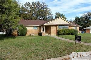for rent dallas section 8 mitula homes