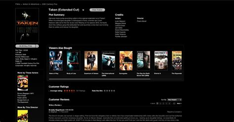 film gratis itunes duke wybourne s blog how to download itunes movie and tv