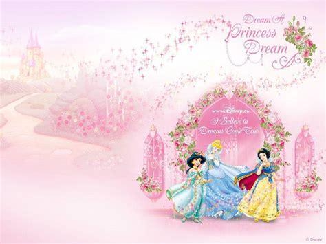 schoolgirl princess backgrounds princess wallpapers wallpaper cave