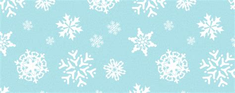 christmas backgrounds wallpapers photoshop patterns