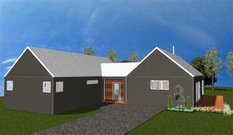 longhouse plans scottish longhouse plans collingwood on scot build