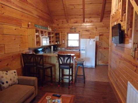 Country Charm Log Cabins by View When You Walk Inside Front Door Picture Of Country