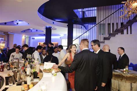 stuttgart besondere restaurants 5 restaurant bar eventlocation fiylo