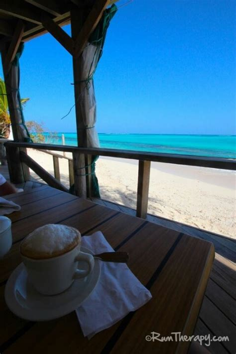 1000 images about anguilla on caribbean bays