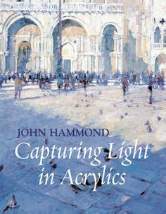 capturing in acrylic 2nd edition books 1000 images about on watercolour