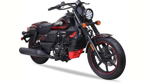 125 Kmh Motorrad Kaufen by Um Motorrad 187 Renegade Vegas 171 125 Ccm 90 Km H Euro 4