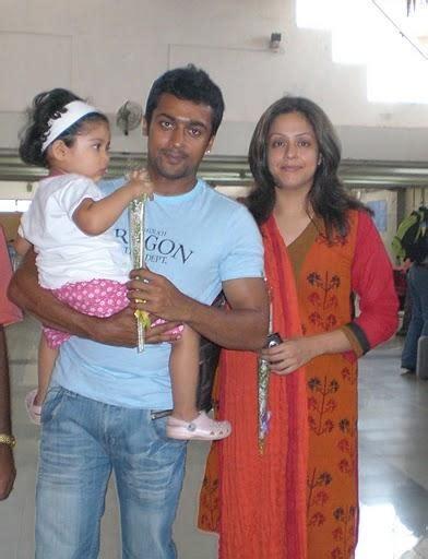 actor jyothika sister photos actor surya family photos