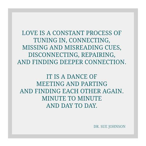 marriage strings tuning your relationship to last a lifetime books connection quotes quotesgram