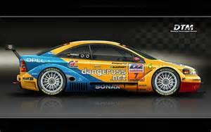 vehicle design opel dtm racing car 1680 1050 15