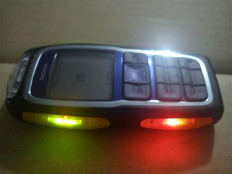 Handphone Nokia Type 3220 Jadul jual nokia 3220 sangat istimewa khusus untuk penggemar hp