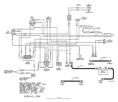 wiring diagram for power wheels wiring just another