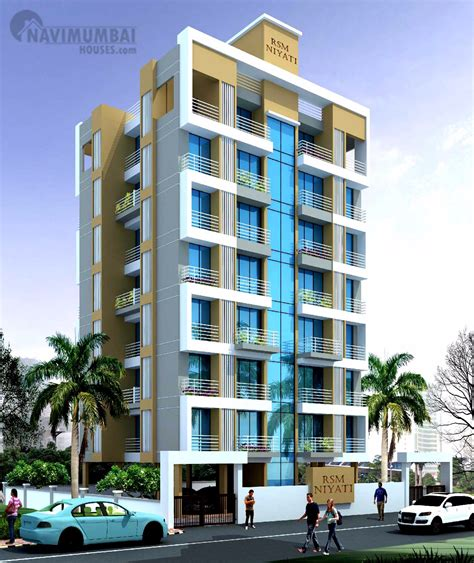 rsm niyati in dronagiri by rsm homes llp 1bhk 26 00 lac