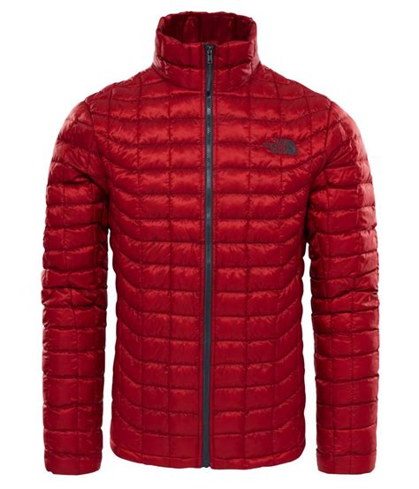 Tnf S Thermoball Jacket the thermoball jacket s thermoball 2017