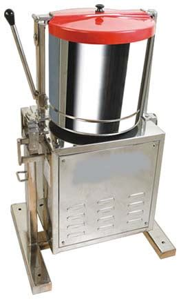 Rice Dispenser Cosmos commercial grinders