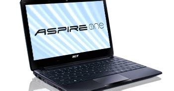 Harga Acer Aspire One 722 acer aspire one 722 daftar harga komputer