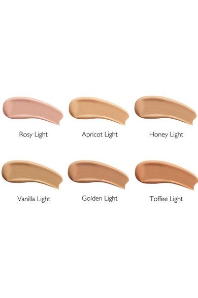 by terry light expert perfecting foundation brush sandy 10 by terry light expert perfecting foundation brush