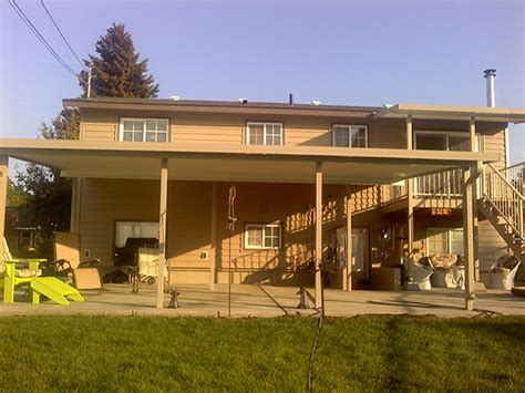 Patio Covers Idaho Falls Patio Covers Falls 28 Images Patio Covers Idaho