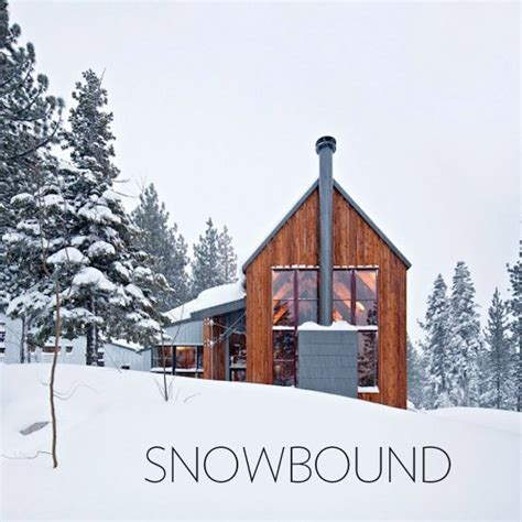 Ski Cabin Design by Decorating Tips And Aniston House Tour