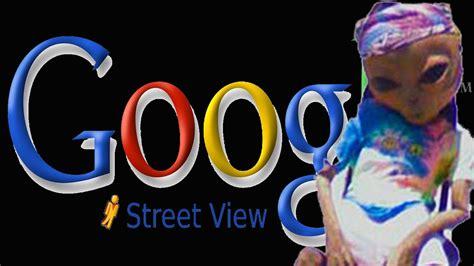 imagenes xe google las im 225 genes m 225 s aterradoras de google earth y google maps
