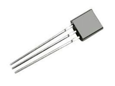 transistor npn hfe 100 nte85 nte electronics bipolar bjt single transistor npn 30 v 100 mhz 625 mw 500 ma 300