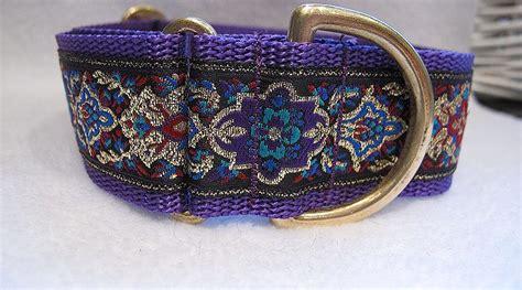 Handmade Whippet Collars - grab a collar beautiful handmade greyhound whippet