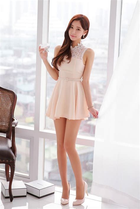Bk 22 Korean Style Style 27 best youn ju images on asian asian and asian fashion