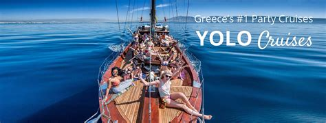 sailing jobs greece sail in greece deals santorini ios mykonos 2018