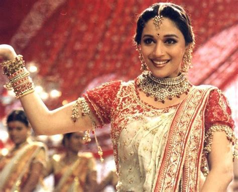 biography of film devdas madhuri dixit biography in pictures