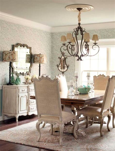 endia veerman french country dining room country dining