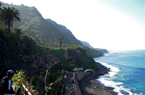 stokin panorama canary islands tenerife  la palma confusion magazine international