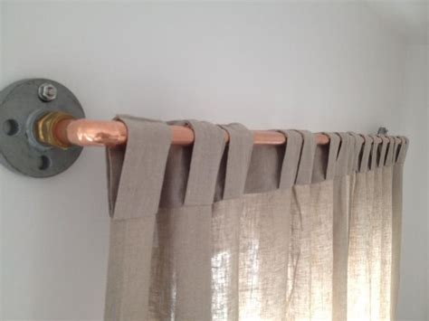 industrial curtain rail 17 best ideas about curtain rails on pinterest color me