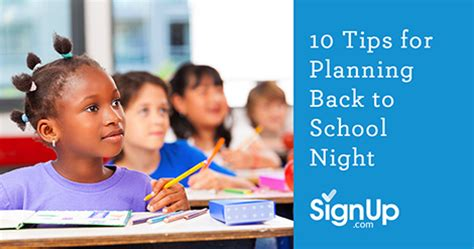 10 Tips For High School Dating by Back To School Planning Tips Signup