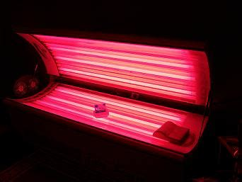 red light therapy tanning bed red light therapy tanning bed state of the art teeth whitening using beaming white