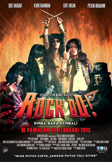 film keramat kisah nyata full movie koleksi filem melayu tonton online rock oo 2013