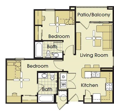 1 bedroom apartments in oxford ms 1 bedroom apartments in oxford ms lafayette place