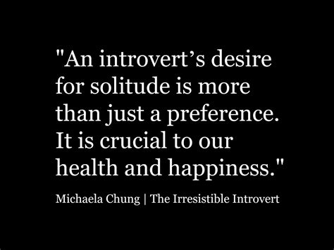the thriving introvert embrace the gift of introversion and live the you were meant to live books irresistible introvert quotes introvert
