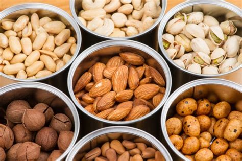 healthy fats reduce inflammation the inflammation fighting foods you should be