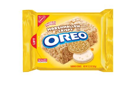 New Oreo Thins Crispy Cookies 95g new products that your recently page 27